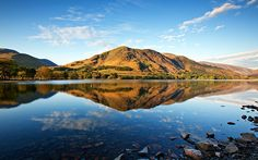 Ideas for Lake District days out, including things to do with kids and walks