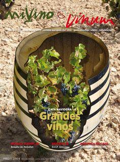 Cover MiVino-Vinum December 2015
