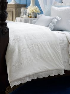 39 Best Beautiful Bed Linen Images Linens Bed Linen Linen Bedding