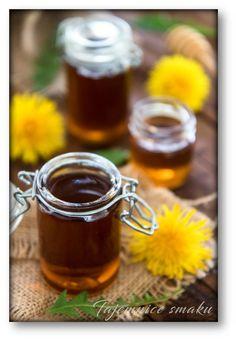 Herbalism, Mason Jars, Healthy Living, Food And Drink, Honey, Mugs, Tableware, Recipes, Diet