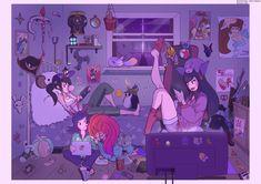 League Of Legends, Congratulations, Fan Art, Seasons, Manga, Anime, Instagram, Cute Sketches, Champs