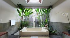Booking.com: Aria Exclusive Villas & Spa , Seminyak, Indonesia - 142 Guest reviews . Book your hotel now!