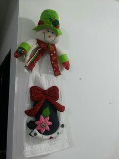 Elf On The Shelf, Christmas Ornaments, Holiday Decor, Home Decor, Blue Prints, Decoration Home, Room Decor, Christmas Jewelry, Christmas Decorations