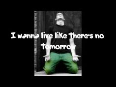 Good to Be Alive - Jason Gray (with lyrics