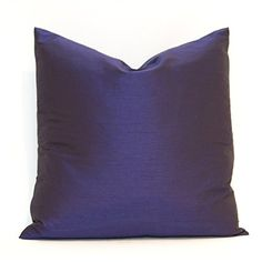 Down Etc. Dupioni 22-Inch Aromatherapy Pillow with Feather and Down Pillow Insert, Poppy Seed Down Etc http://www.amazon.com/dp/B00L7S6SKU/ref=cm_sw_r_pi_dp_VvLsvb0TMHBR8