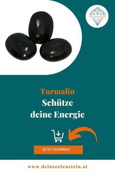 Schwarzer Turmalin schützt vor Negativität, er wurde seit jeher für Sicherheit und Schutz verwendet. Dein Seelenstein - Heilsteine mit guter Qualität im online Shop in Österreich kaufen! Alle Heilsteine sind für deine praktische Anwendung energetisch gereinigt & voll aktiviert & nur für dich.