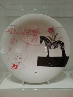 Expositie 25 jaar Marcel Wanders Stedelijk Museum Amsterdam