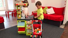 74244dc66c69 11 Best Kinder joy images