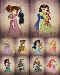 Disney Princesses (Thought you all would enjoy these! Some are repeats, but still enjoyable :. Disney Princesses (Thought you all would enjoy these! Some are repeats, but still enjoyable :) ) , Disney Pixar, Animation Disney, Film Disney, Disney And Dreamworks, Disney Ships, Disney Villains, Humour Disney, Funny Disney Memes, Disney Jokes