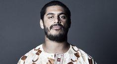 Criolo fala da mudança em música: ''Me dei conta do real significado da palavra…