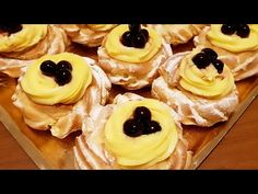 Chef Work, Just Desserts, Biscotti, Doughnut, Waffles, Bakery, Pudding, Make It Yourself, Cooking