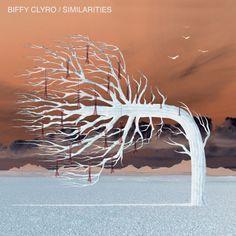 Biffy Clyro : Similarities - Awesome