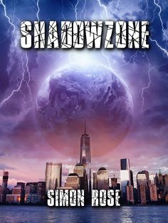 Nice review of Shadowzone.