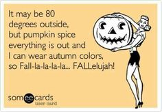 133 Best Fall Quotes images in 2019 | Seasons of the year