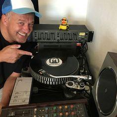 """Se supporti ENNE commenta con """"ENNE+"""" questo post!   E' una musicista molto versatile.   Fa il DJ dal 1983, muovendosi su tutta Europa. Un poli-musicista con la passione per: Batteria, Basso e Pianoforte. Ha pubblicato ben 5 Album e quasi 200 brani/remix per varie etichette, come: Compost, Permanent Vacation, Electunes, Tirk, Sujet Musique, Karmaloft e tante altre. Qui di seguito alcuni links utili, perché ASCOLTANDO sarà più facile entrare nel """"Magico Mondo di Enne""""."""