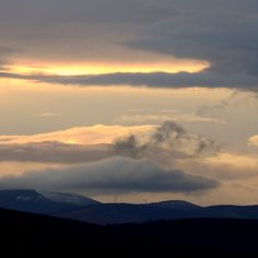 Wicklow Image Types, Earn Money, Outdoors, Clouds, Sky, Sunset, Landscape, Nature, Heaven