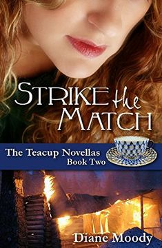 From bestselling author Diane Moody, Strike the Match has over 125 'Five star' reviews. The last place twenty-four year old Keri McMillan wants to be is back home in Waterford Bay, Oregon. But after...