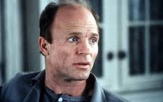 Image result for ed harris as jackson pollock
