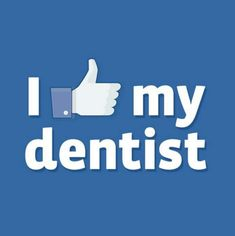 If your dental website does not have good traffic, it's going to be difficult to get to the search result first page. You need to leverage some points to fix your dental website and increase traffic. A website is your online storefront to sell your dental services locally and it would be a waste of finances if it doesn't even have a footfall, let alone sales.