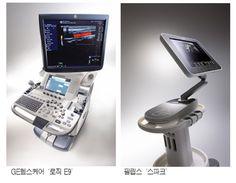 의료용 모니터 디자인 - Google 검색