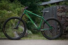 The Sexiest AM/FR/Enduro Hardtail Thread (Please read the opening post) - Page 2927 - Pinkbike Forum Xc Mountain Bike, Mountian Bike, Best Mountain Bikes, Cannondale Mountain Bikes, Hardtail Mountain Bike, Mtb Bike, Hardtail Mtb, Bike Photo, Bicycle Maintenance