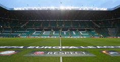 We reported on Monday evening UEFA had posted the Celtic squad for the double header against Jablonec – but new bhoy Carl Starfelt was missing. The Swede started the game at Tynecastle at the weekend and was certainly expected to be part of the Euro squad. We put it down to an admin error on […]