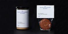 black isle bakery - Google Search