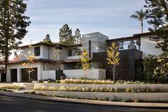 007-contemporary-house-rdm-general-contractors