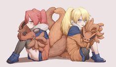 Naruto Family, Naruto Boys, Sasuke X Naruto, Naruto Art, Anime Naruto, Manga Anime, Gaara, Familia Uzumaki, Familia Anime