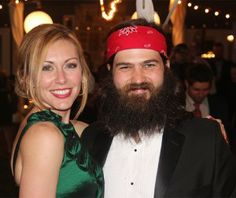 Get To Know Jep Robertson