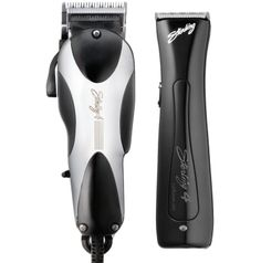 Wahl Sterling 4 Combo - Sterling 4 Clipper & Sterling 4 Trimmer #8478 $90 FREE SHIPPING Visit www.BarberSalon.com One stop shopping for Professional Barber Supplies, Salon Supplies, Hair & Wigs, Professional Product. GUARANTEE LOW PRICES!!! #barbersupply #barbersupplies #salonsupply #salonsupplies #beautysupply #beautysupplies #barber #salon #hair #wig #deals #sales #wahl #clipper #trimmer #sterling4combo #8478 #freeshipping