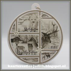 Marianne Design, Shadow Box, Vintage World Maps, Paper Crafts, Layout, Shapes, Cards, Tissue Paper Crafts, Page Layout