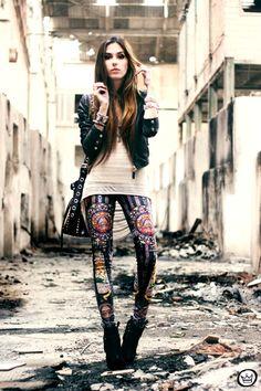 Le poème #harmonique | Women's Look | #ASOS #Fashion #Finder