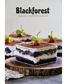 Matcha Dessert, Avocado Dessert, Dessert Boxes, Dessert Cups, Easy Cake Recipes, Snack Recipes, Dessert Recipes, Pudding Desserts, Cooking Recipes