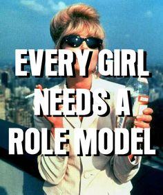 Amen!!  Gotta ❤️ Patsy