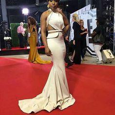 68 Best Beige Evening Dresses images  14e22fb4d979