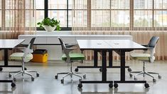 Conference Room, Table, Furniture, Design, Home Decor, Decoration Home, Room Decor, Tables