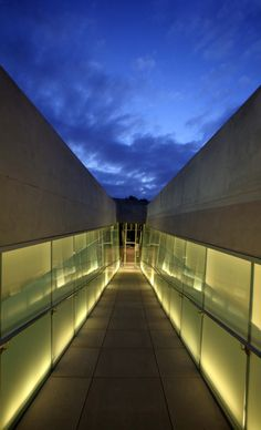 Impossible Architecture: A Review of the Los Angeles Museum of the Holocaust