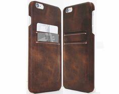 Mens Gift iPhone 6 Case Men boyfriend gift Husband Gift for her Mom best friend case Men iPhone 5s Case iPhone 6 Plus Case by DesignedbySeda on Etsy https://www.etsy.com/listing/246666293/mens-gift-iphone-6-case-men-boyfriend