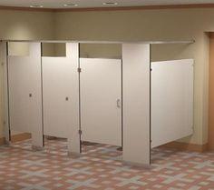 22 Commercial Bathroom Partitions Ideas Bathroom Partitions Partition Bathroom Stall