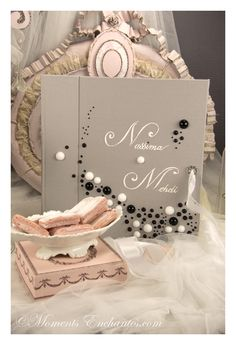 perles damour idal pour un thme mariage hiver bulles blanc - Album Photo Traditionnel Mariage