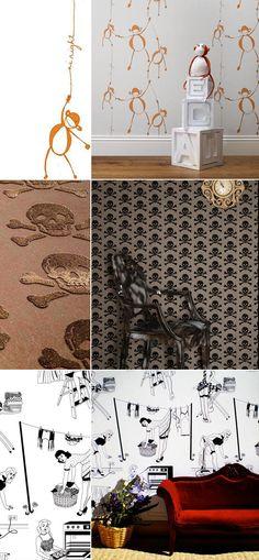wallpaper collective