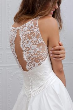 wedding_dress marie laporte