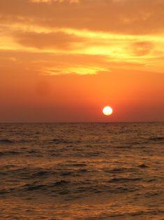 corfu Corfu, Celestial, Sunset, Outdoor, Sunsets, Outdoors, Outdoor Living, Garden
