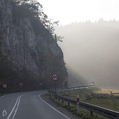 BestSideofLife - Road
