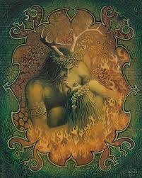 Seasonal Astrology - Beltane - Guiding Light Psychics Australia