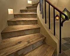 Google Image Result for http://www.naturalinteriors.com/wp-content/uploads/Revival-Stairs-206-49-5.jpg