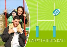 American Football Touchdown Personalised Photo Upload Happy Father's Day Card Once you've personalised your card or uploaded a photo, and used Fathers Day Photo, Fathers Day Cards, Happy Fathers Day, Character Design Tutorial, Logo Design Tutorial, Design Tutorials, Photography Backdrop Stand, Creative Photography, Photography Ideas