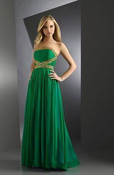 long pron dress  long prom dress