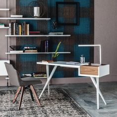 152 best home office images in 2019 desk modern furniture office rh pinterest com